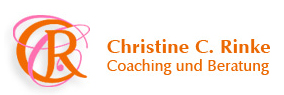 Coaching Berlin-Charlottenburg Businesscoaching Personalcoaching
